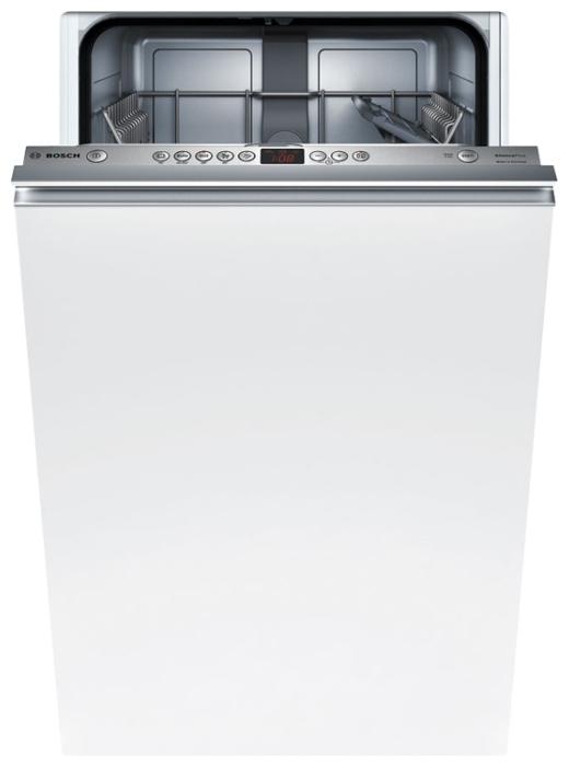 Bosch SPV 43M00