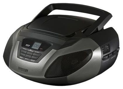 Mystery BM-6102