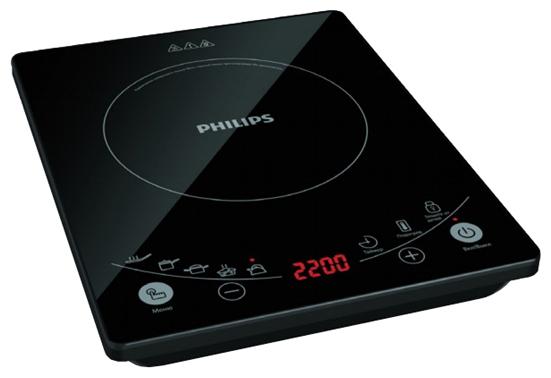 Philips HD4959/40