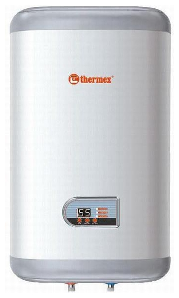 Thermex Flat Plus IF 50V