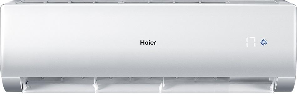 Haier HSU-07HNM03/R2 / HSU-07HUN203/R2