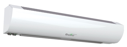 Ballu BHC-L15-S09