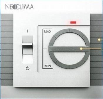 NEOCLIMA TN-AN