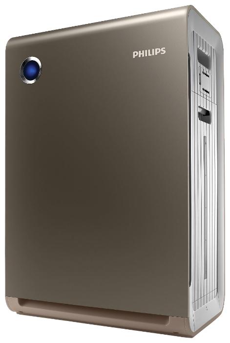 Philips AC 4086/01